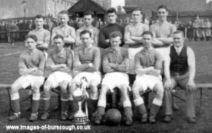 800dpi - 1947-48 burscough - Copy 1