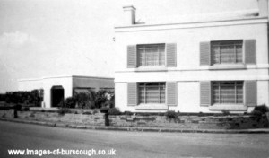 Bruce Smiths house corner of Pippin Street c1970s copy 1