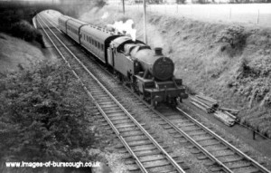 Burscough 1961 - Copy 1