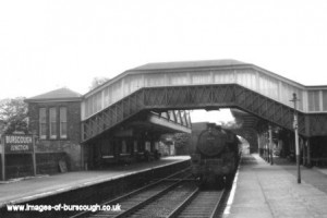 Burscough Junction (2) - Copy 1