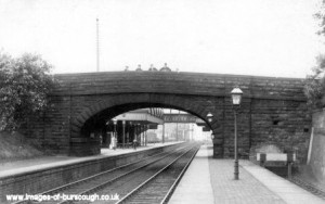 Burscough Junction - Copy (3) 1