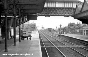 Burscough Junction c1950 - Copy 1
