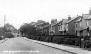 Liverpool Road South c1930s - Copy 1