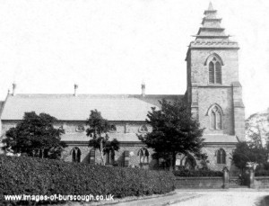 St Annes Church copy 1