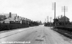 liverpool road north early 1900s (5) - Copy 1