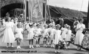 walton walking c1955 copy 1