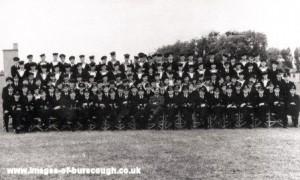 1771 squadron july 1944 copy 1