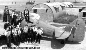 1772 squad 1944 copy 1