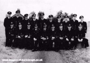1820 squadron 1944 ringtail copy 1