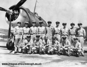 1820 squadron (USA) copy 1