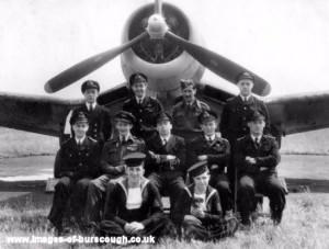 772 Squadron (1) copy 1