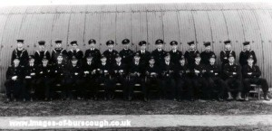 812 squadron at RNAS Burscough Between Sept-Oct 1944 - Copy 1