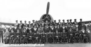 888 squadron (3) copy 1