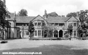 Blythe Hall c1930 (2) copy 1