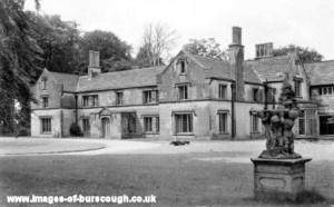 Blythe Hall c1930 (4) copy 1