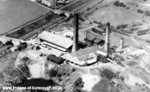 Burscough 1200 - Copy - Copy - Copy 1
