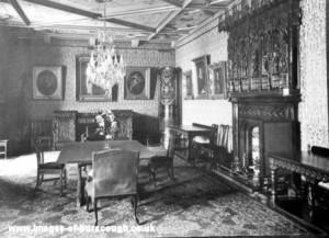 Scarisbrick hall (4)