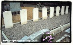 lanc graves copy 1