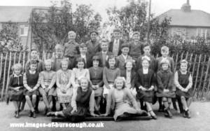 Lordsgate 1950 (1)