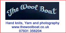 Wool boat ad 2.1 copy