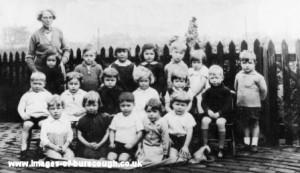 st johns 1935
