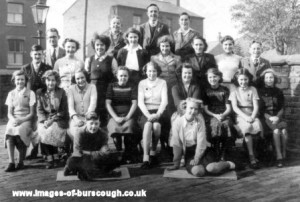 st johns 1951-52 - Copy
