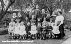 st johns catholic c1916 - Copy