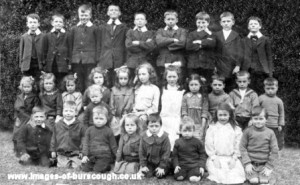 st johns catholic c1918 (2)