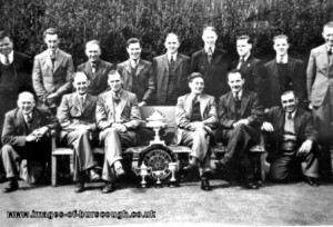 800dpi - darts team c1947 - Copy