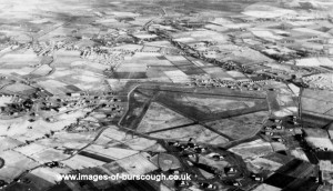Air Stations_0145 (Burscough) - Copy (2)