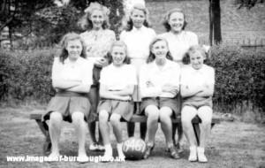 methodist netball 1946-7 - Copy