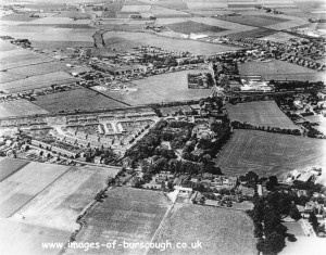 1955 burscough - Copy (4)