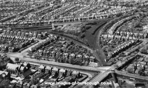 005 railway 1958