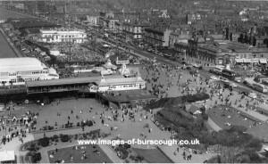 016 pier merge 1956